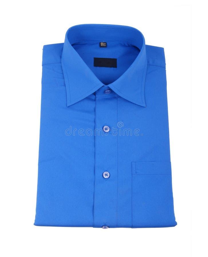 рубашка стоковое изображение rf