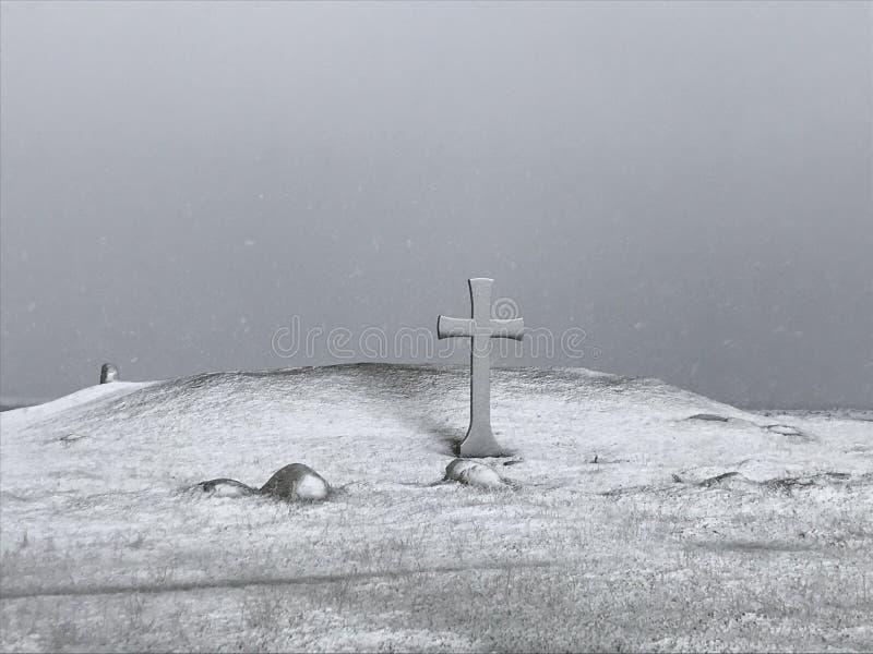 руины стоковое изображение rf