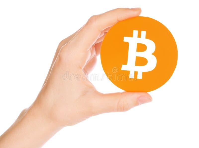 La strategia mostra l'interesse di Apple per Bitcoin - giuseppeverdimaddaloni.it