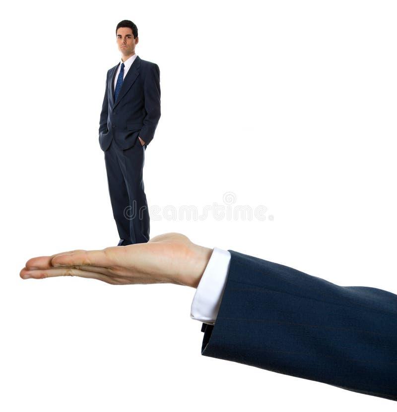 рука стоковые изображения
