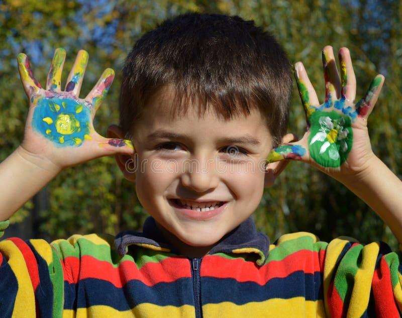 Фото модели в ID изображения 49634284 Sattva78  Сердитый Ребенок