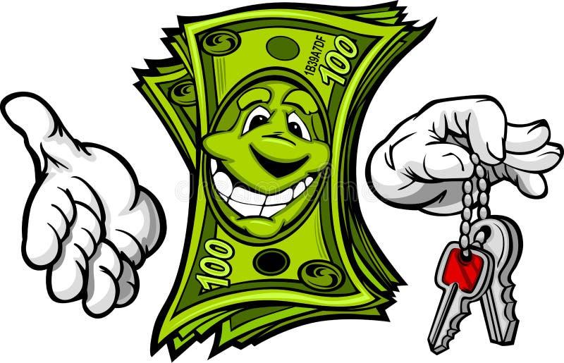 несмотря нарисовать деньги прикольные предложен широкий