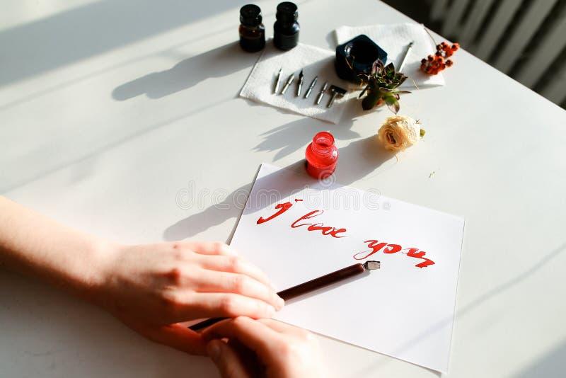 Кто пишет тексты на открытках 406