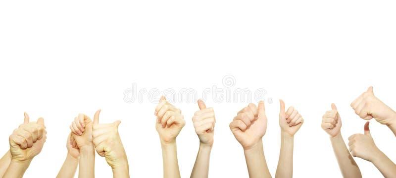 Download Руки стоковое фото. изображение насчитывающей группа - 33729348