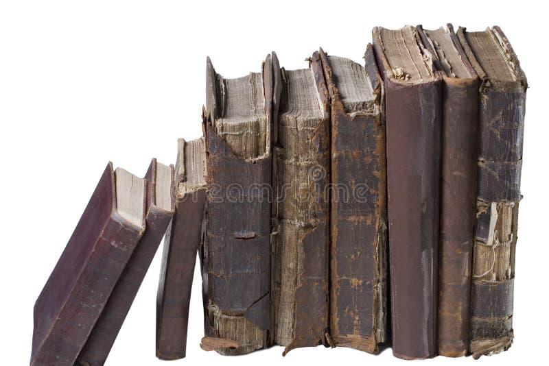 рукописи стоковые изображения