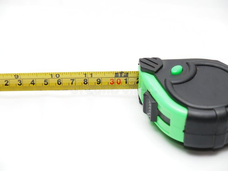 Рулетка Стоковое фото RF
