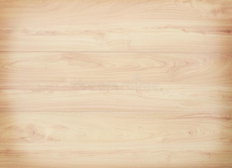 Русая деревянная предпосылка текстуры, естественный конспект картин в горизонтальном стоковые фотографии rf