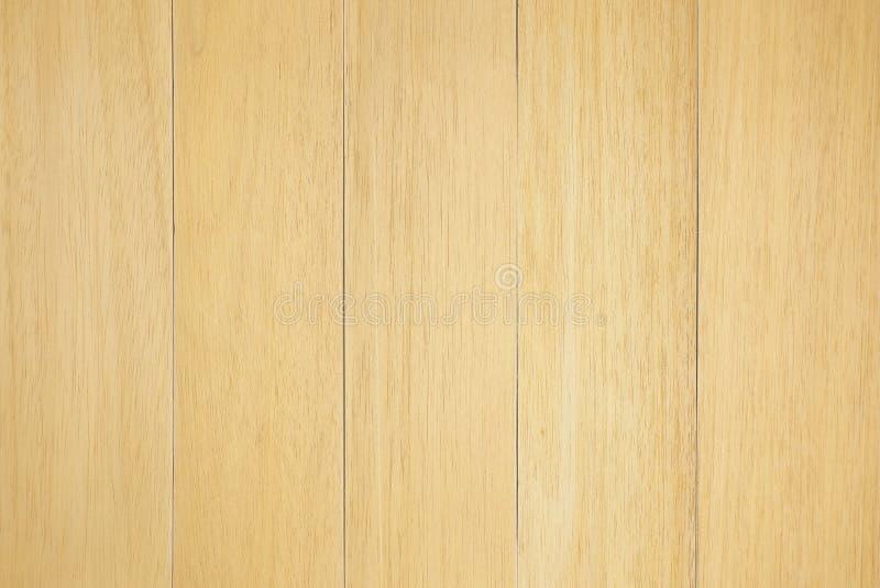 Русая деревянная предпосылка текстуры планки стоковое изображение rf