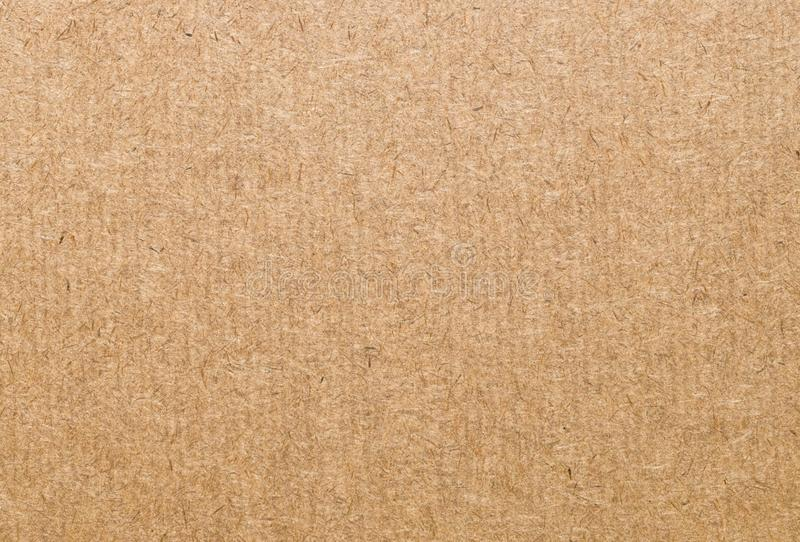 Русая текстура предпосылки переклейки в горизонтальной стоковое фото rf