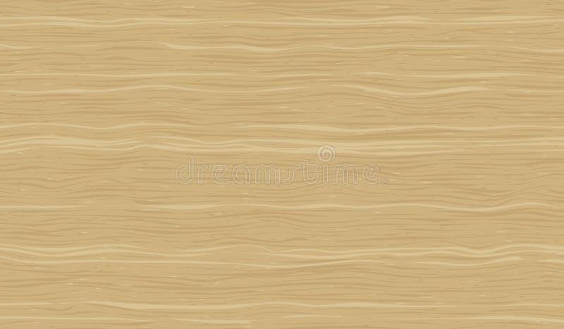 Русое деревянное вырезывание, прерывая доска, таблица или поверхность пола : r иллюстрация штока