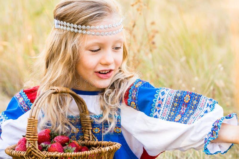 Русские т ети