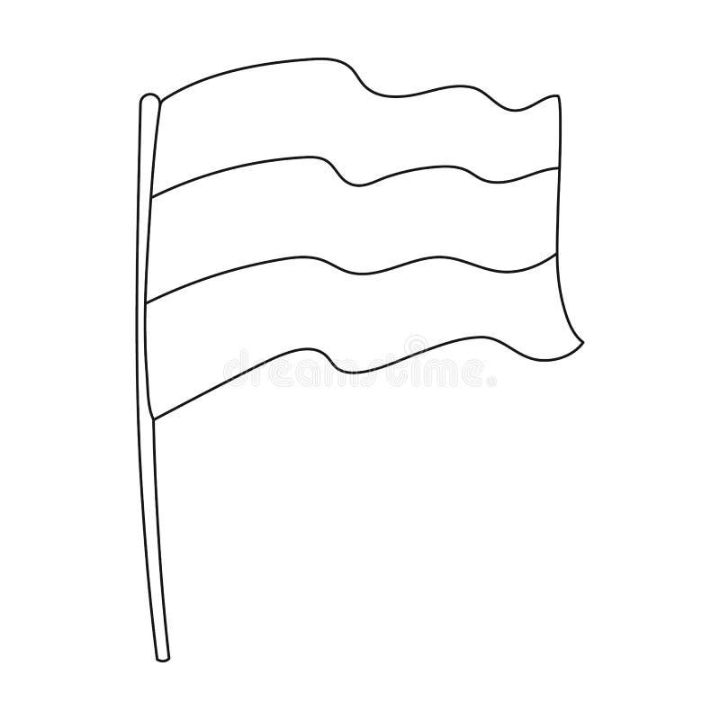 выглядит подкожный картинка флага россии для раскраски так везёт