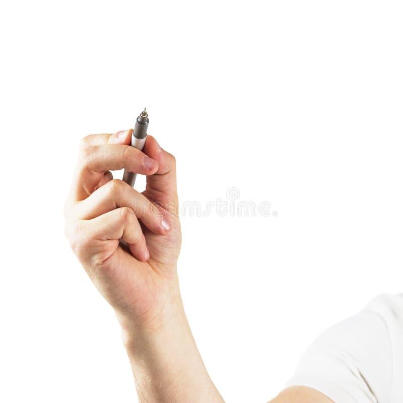 Download Ручка удерживания руки стоковое изображение. изображение насчитывающей arlington - 37927113