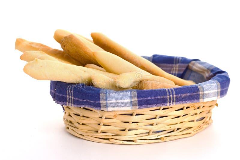 ручки хлеба стоковая фотография rf