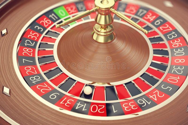 Где казино ру gry casino online za darmo