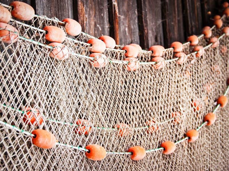 Открытки, картинки рыболовные сети