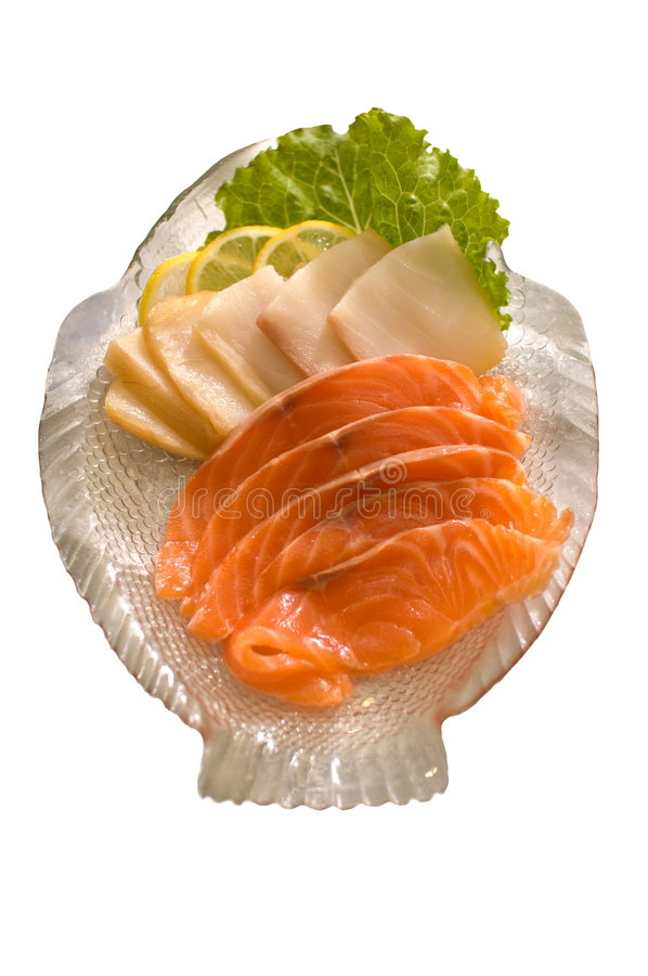 рыбы выкружки стоковые фотографии rf