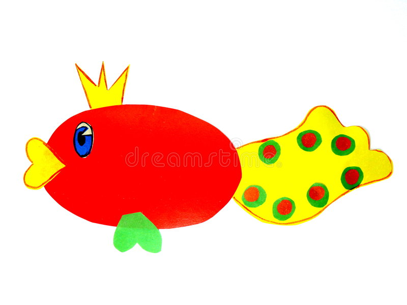 рыбы стоковая фотография