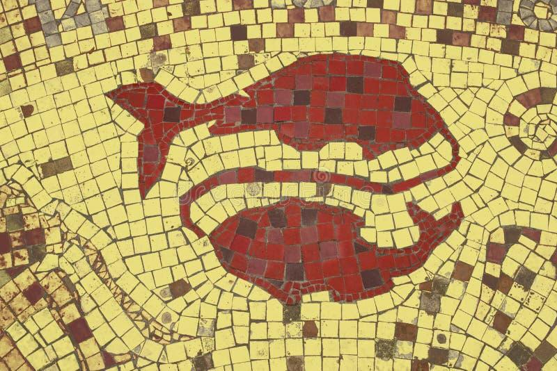 Download Рыбы иллюстрация штока. иллюстрации насчитывающей кабель - 81801536