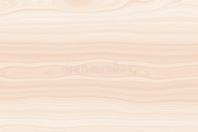 Рыжеватокоричневая деревянная картина предпосылки, старая стоковая фотография