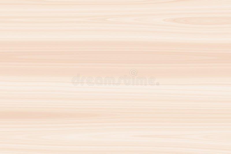 Рыжеватокоричневая деревянная картина предпосылки, стена стоковое изображение rf