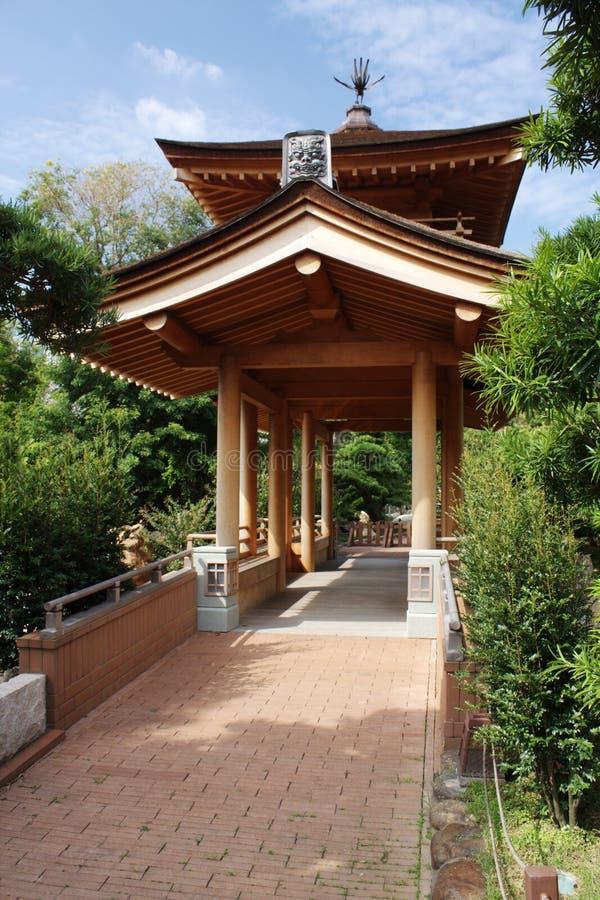 Download сад lian nan стоковое изображение. изображение насчитывающей строя - 6866827