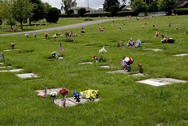 САД USA_LEWIS-CLARK EMORIAL стоковое фото rf