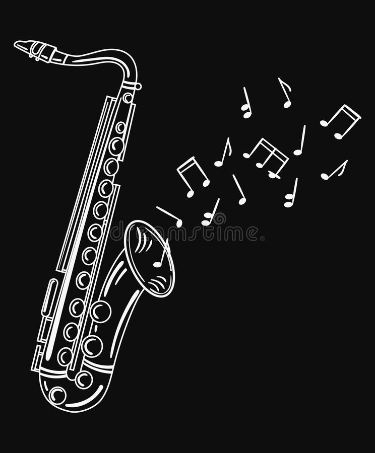 Скачать мелодию музыкальных инструментов