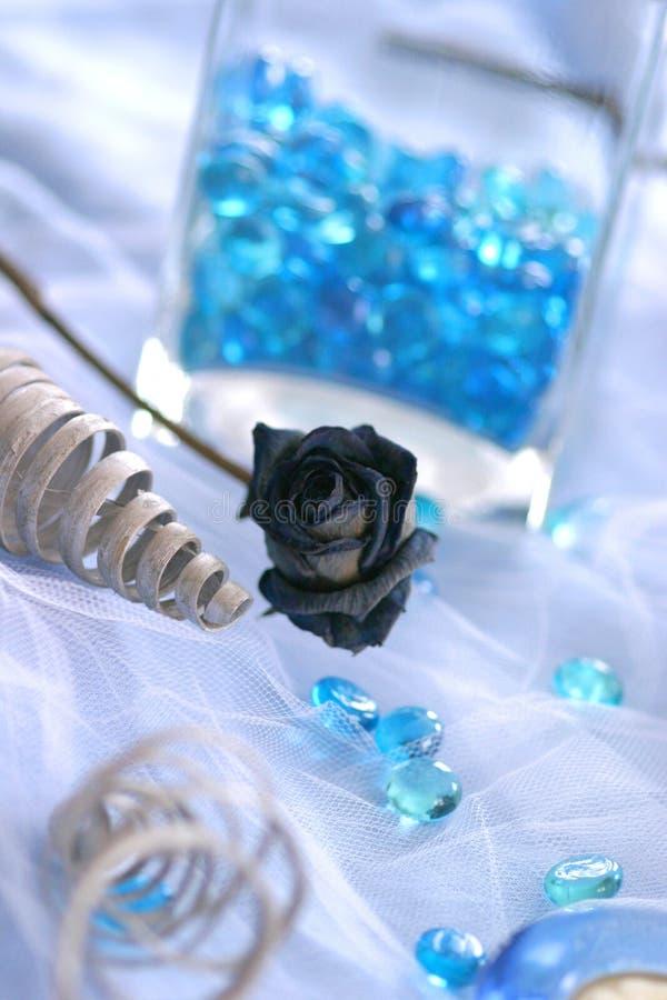 Download салон красотки Decorations2 Стоковое Фото - изображение насчитывающей украшение, падение: 77682