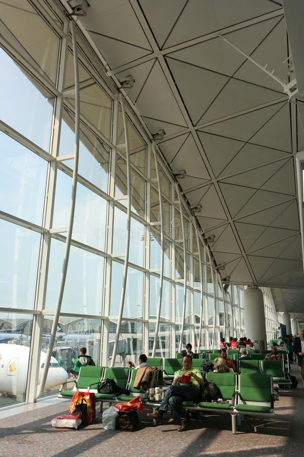 Download салон Hong Kong редакционное изображение. изображение насчитывающей обслуживание - 18395495