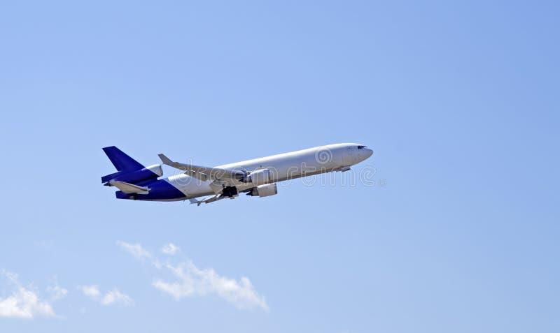 самолет стоковые изображения