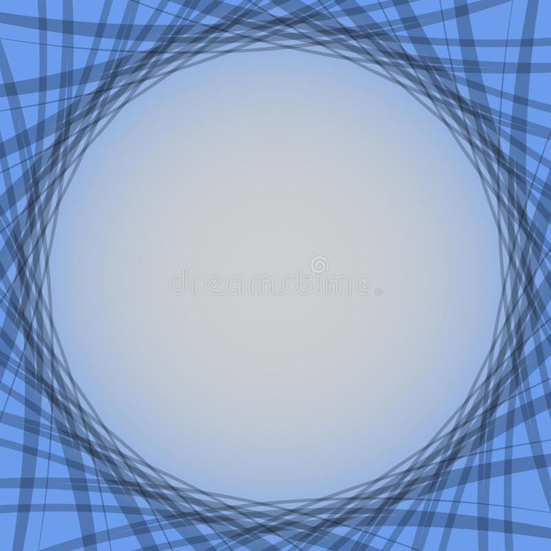 Download самомоднейшее абстрактной предпосылки голубое серые линии Иллюстрация штока - иллюстрации насчитывающей нашивка, линии: 41661159