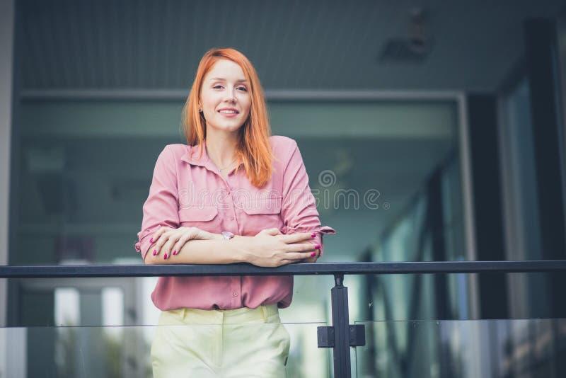 Самоуверенность все если вы хотите стать успешными стоковое фото rf