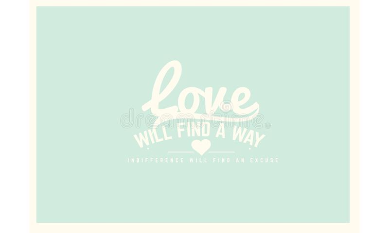 Самые лучшие мотивационные цитаты, воодушевляя влюбленность закавычат, мотивационные цитаты бесплатная иллюстрация