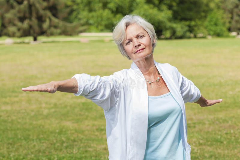 Interracial Seniors Dating Online Sites