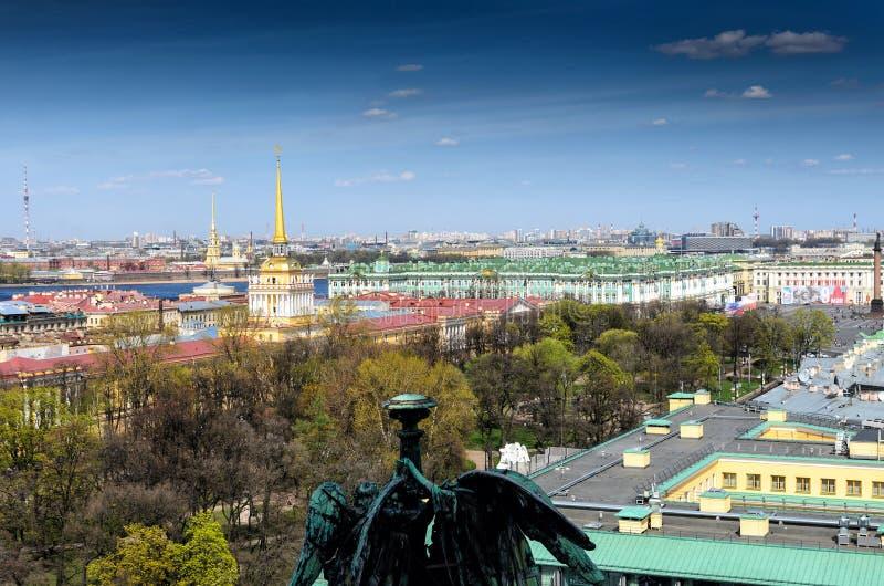 остальным тот печать панорамных фотографий в санкт петербурге преимущество