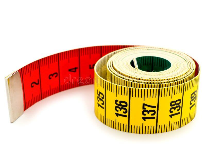 сантиметр стоковые фото