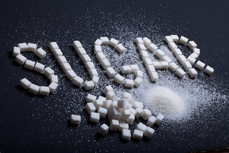 Пися как сахар