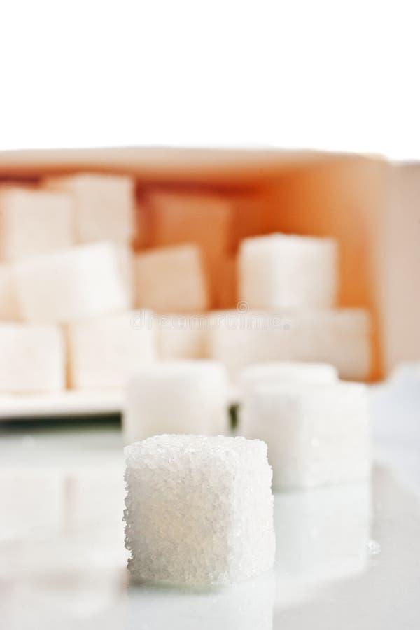Download сахар стоковое фото. изображение насчитывающей группа - 17616128