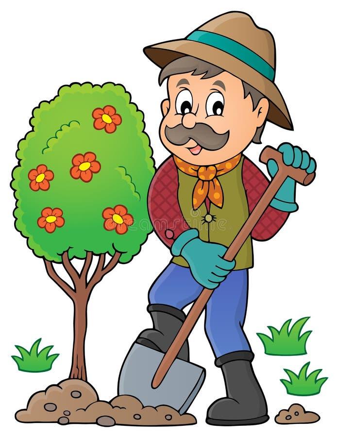 это цветные картинки садовника олежкой прошли очень