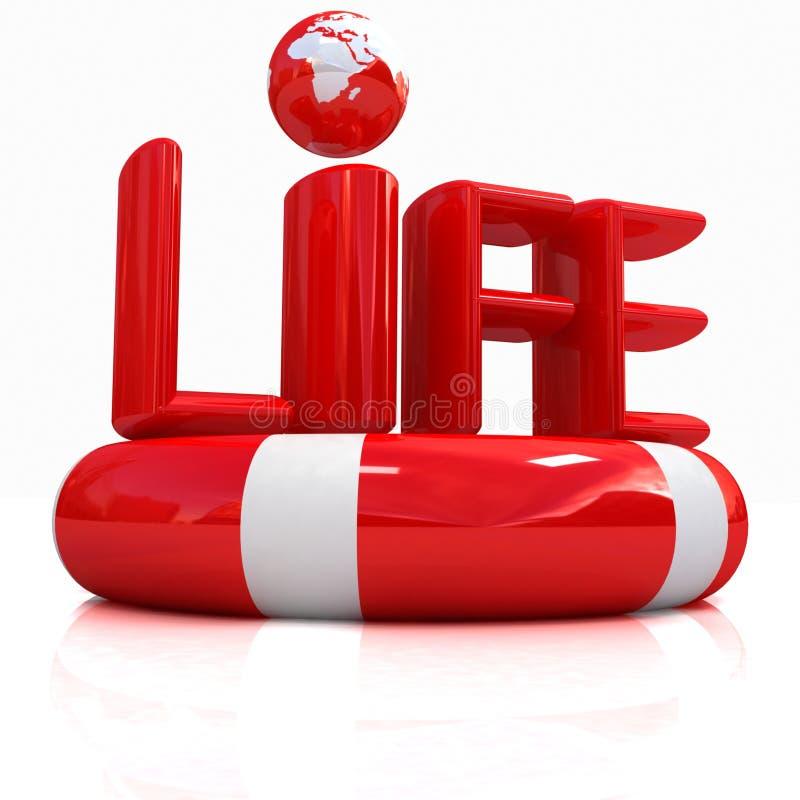 сбережениа жизни принципиальной схемы гловальные бесплатная иллюстрация