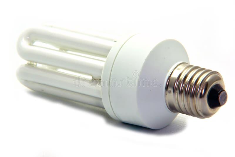сбережениа светильника экономии стоковые изображения rf