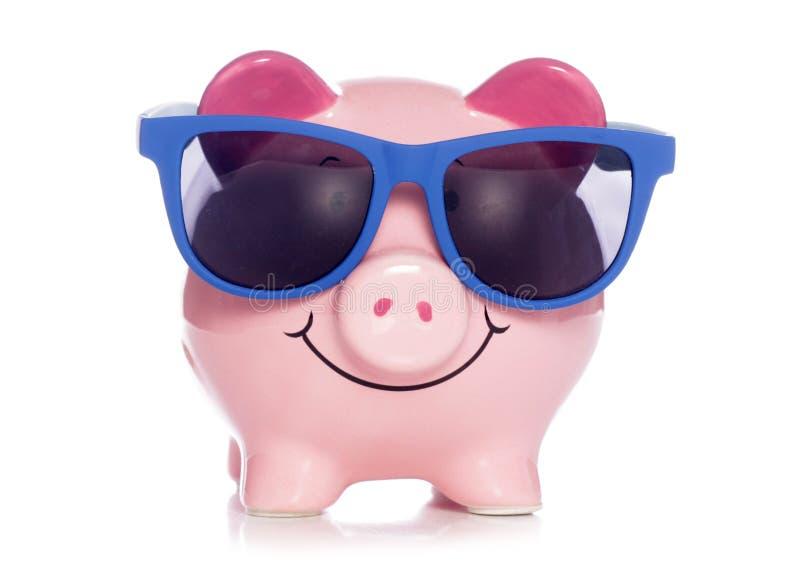 Сбережения на праздник стоковые изображения rf