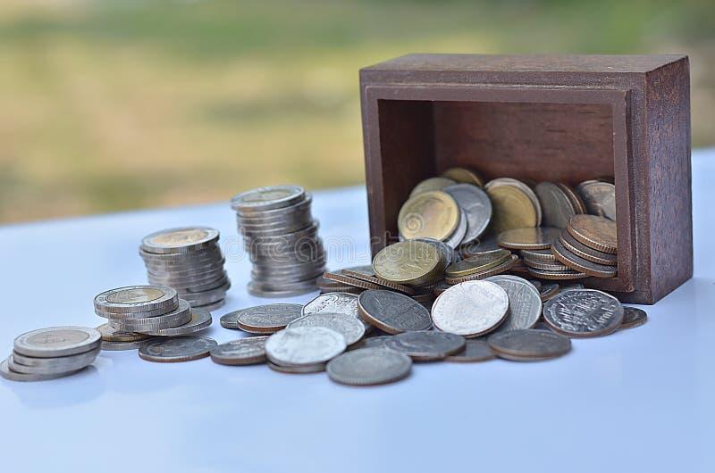 Сбережения хранения стоковые фотографии rf