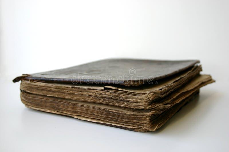 сбор винограда библии стоковые изображения rf