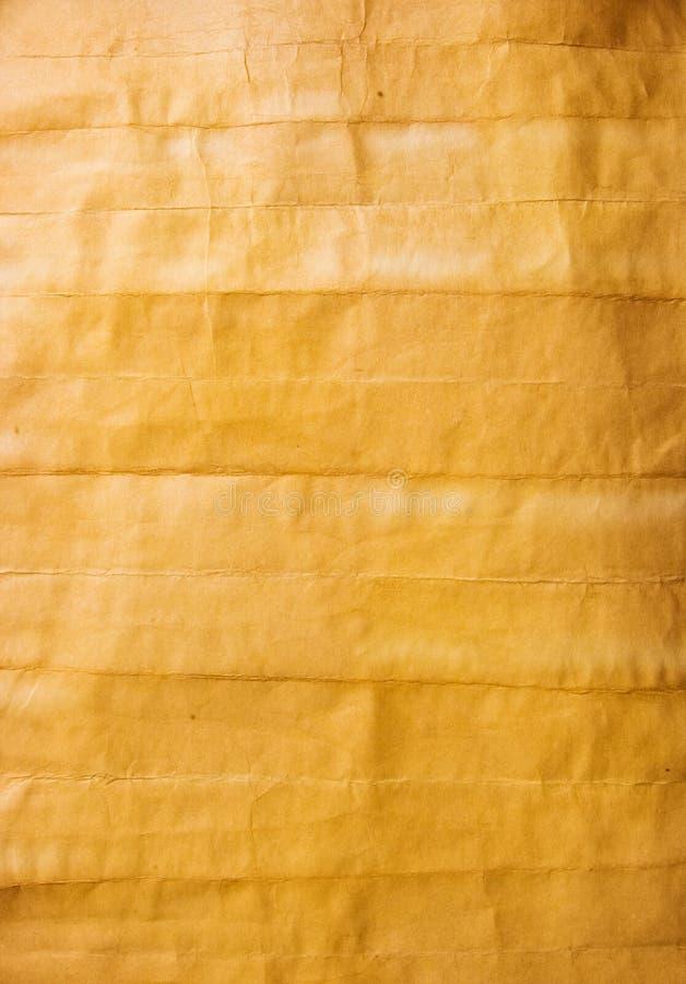 сбор винограда бумаги предпосылки стоковые изображения