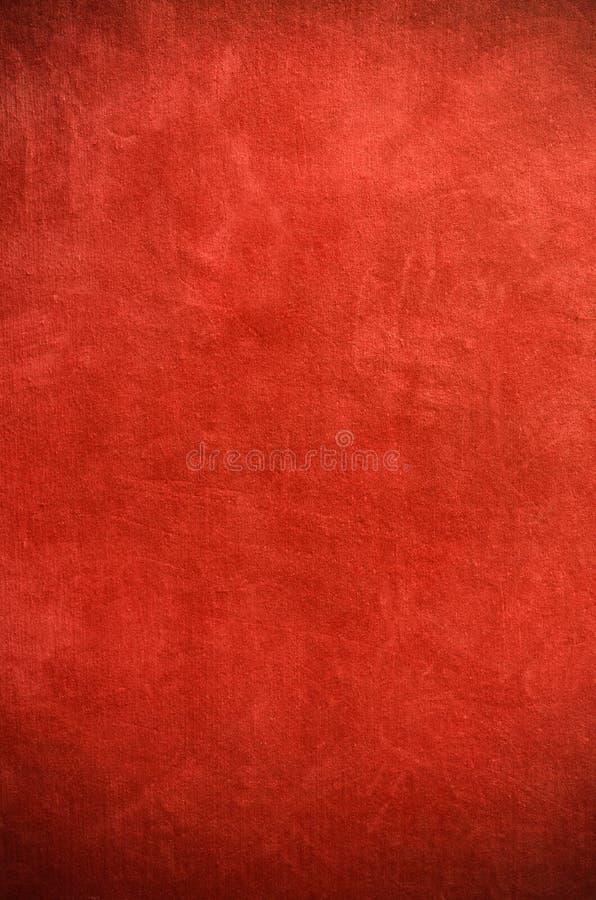 сбор винограда красного цвета предпосылки стоковое изображение rf