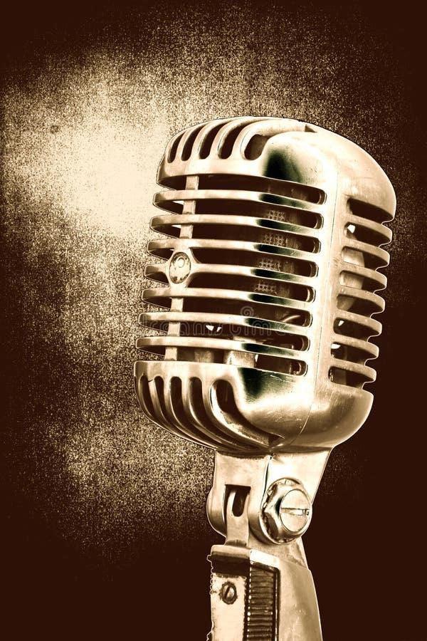 берут рок микрофон картинки тех, кому