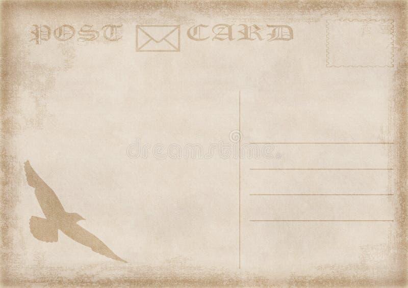 сбор винограда открытки иллюстрации бесплатная иллюстрация