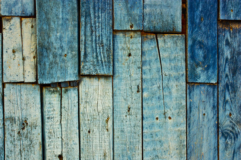 сбор винограда предпосылки деревянный стоковые изображения rf